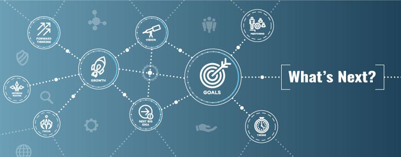 Data Integration Platforms will help future proof