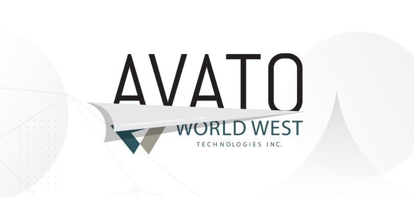 We are now Avato