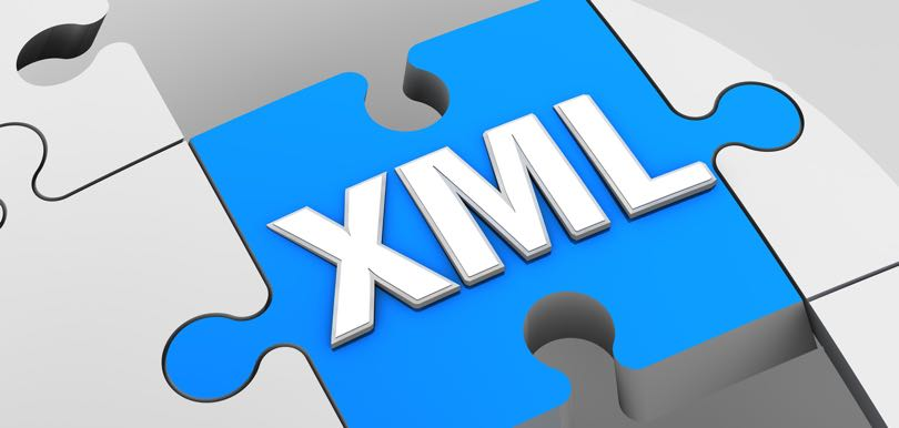 Primer on XML Technologies